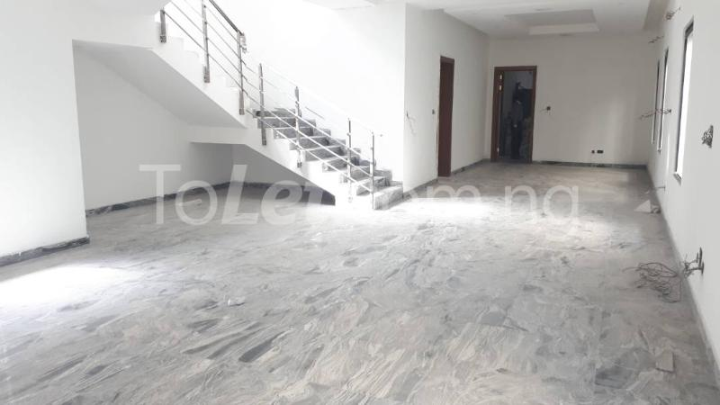 5 bedroom House for sale - Lekki Phase 1 Lekki Lagos - 4