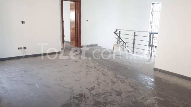 5 bedroom House for sale - Lekki Phase 1 Lekki Lagos - 8