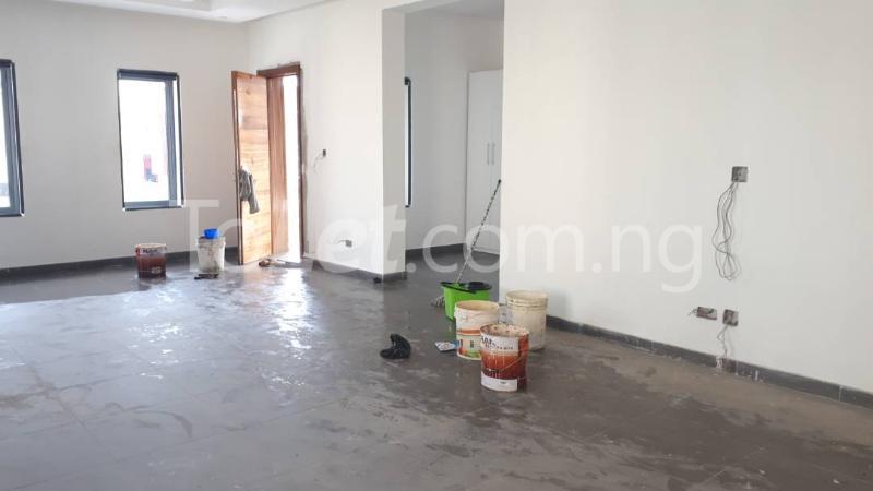 5 bedroom House for sale - Lekki Phase 1 Lekki Lagos - 9