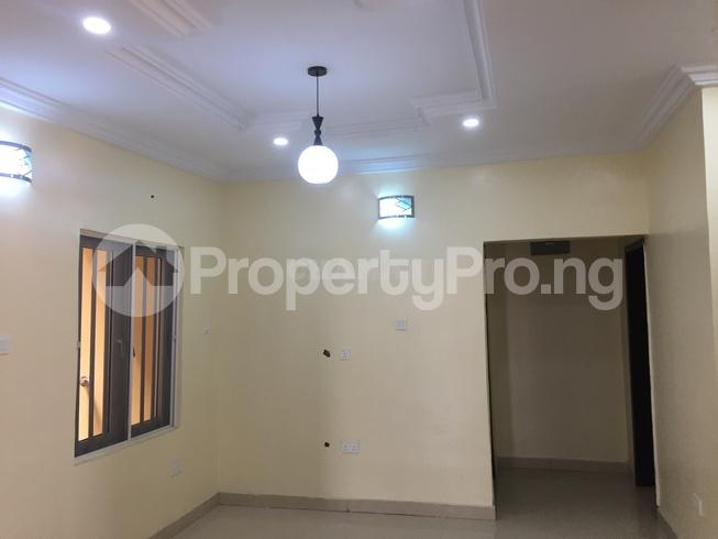5 bedroom Semi Detached Duplex House for rent estate Adeniyi Jones Ikeja Lagos - 33