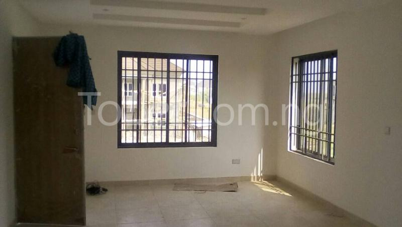 5 bedroom House for sale beach zone Jakande Lekki Lagos - 12