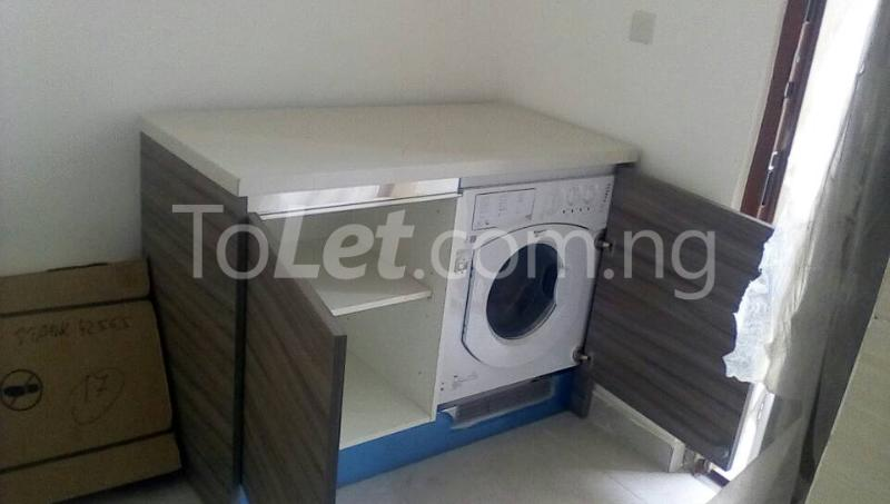 5 bedroom House for sale beach zone Jakande Lekki Lagos - 7
