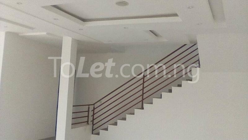 5 bedroom House for sale beach zone Jakande Lekki Lagos - 11