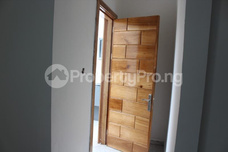 5 bedroom Detached Duplex House for sale by Chevron head office, chevron Lekki Lagos - 6