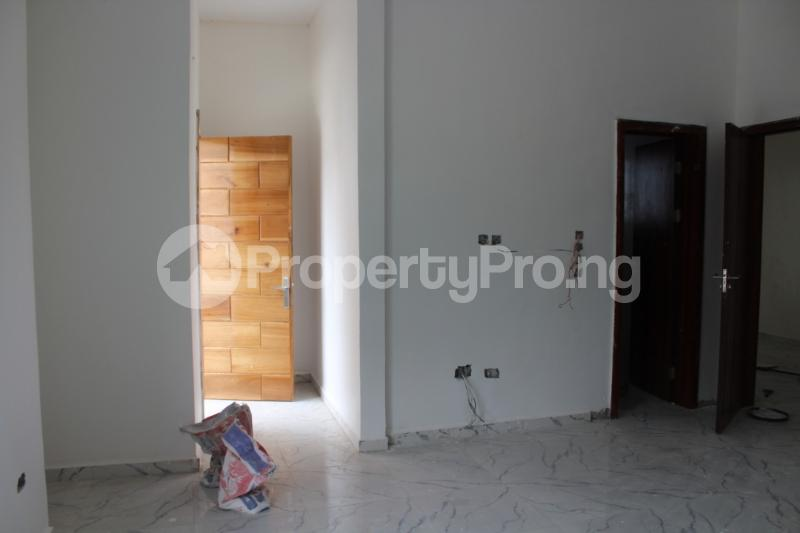 5 bedroom Detached Duplex House for sale by Chevron head office, chevron Lekki Lagos - 7
