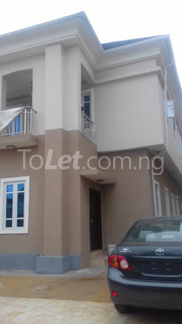 House for sale Omole Phase 1 Lagos (PID: K9847) | PropertyPro ng