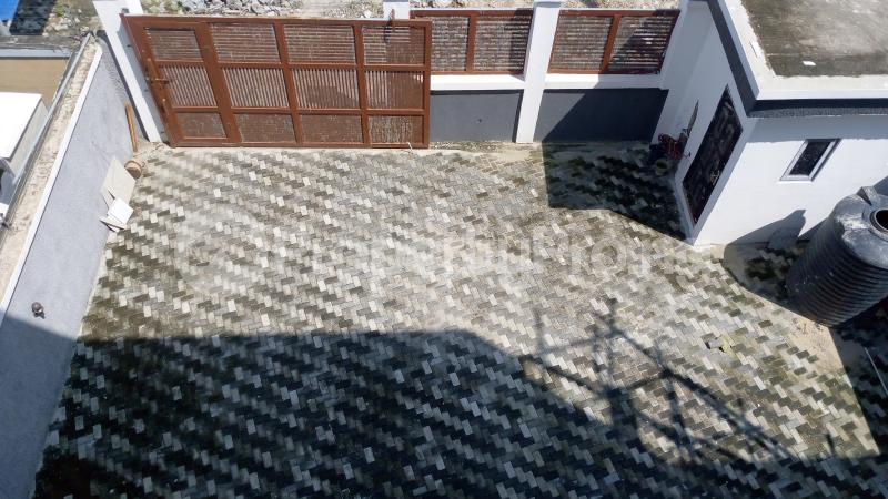 5 bedroom Detached Duplex House for sale Close to Lekki-Ikoyi Link Bridge Lekki Phase 1 Lekki Lagos - 3