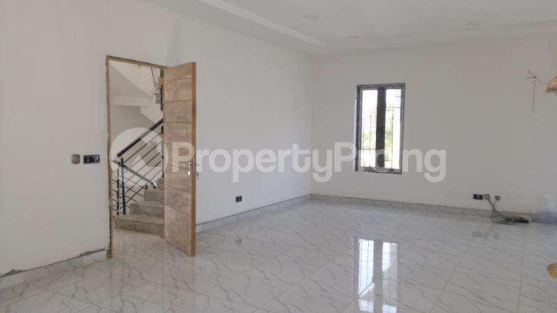 5 bedroom Detached Duplex House for sale Close to Lekki-Ikoyi Link Bridge Lekki Phase 1 Lekki Lagos - 14