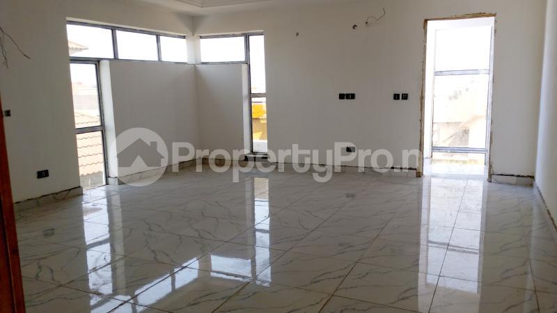 5 bedroom Detached Duplex House for sale Close to Lekki-Ikoyi Link Bridge Lekki Phase 1 Lekki Lagos - 6