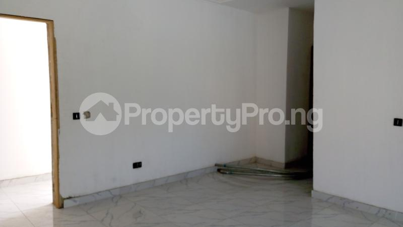 5 bedroom Detached Duplex House for sale Close to Lekki-Ikoyi Link Bridge Lekki Phase 1 Lekki Lagos - 17