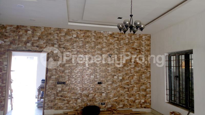 5 bedroom Detached Duplex House for sale Close to Lekki-Ikoyi Link Bridge Lekki Phase 1 Lekki Lagos - 20