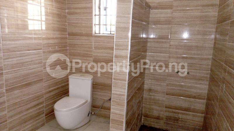 5 bedroom Detached Duplex House for sale Close to Lekki-Ikoyi Link Bridge Lekki Phase 1 Lekki Lagos - 15