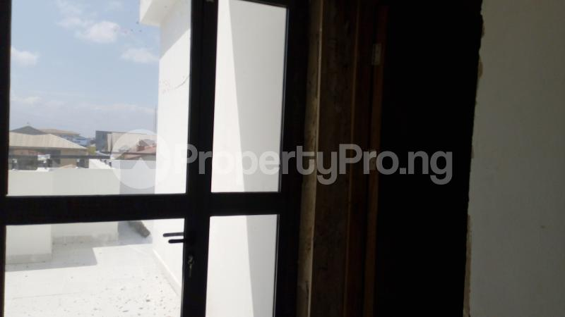 5 bedroom Detached Duplex House for sale Close to Lekki-Ikoyi Link Bridge Lekki Phase 1 Lekki Lagos - 11