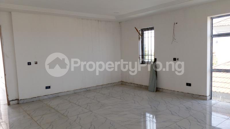 5 bedroom Detached Duplex House for sale Close to Lekki-Ikoyi Link Bridge Lekki Phase 1 Lekki Lagos - 4