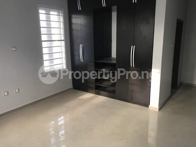 5 bedroom Detached Duplex House for sale Osapa london Lekki Lagos - 1