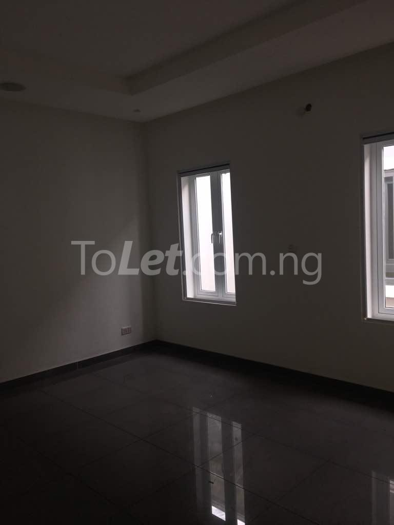 5 bedroom House for sale Off akeem dickson Lekki Phase 1 Lekki Lagos - 12