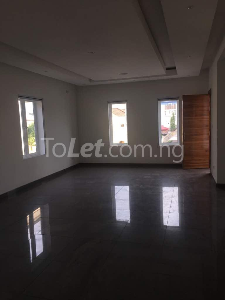 5 bedroom House for sale Off akeem dickson Lekki Phase 1 Lekki Lagos - 8