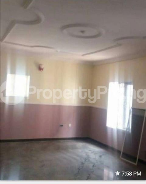 5 bedroom Detached Duplex House for sale Amuwo Odofin GRA, Amuwo Odofin Lagos - 0