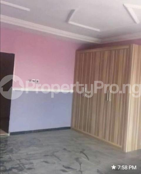 5 bedroom Detached Duplex House for sale Amuwo Odofin GRA, Amuwo Odofin Lagos - 3