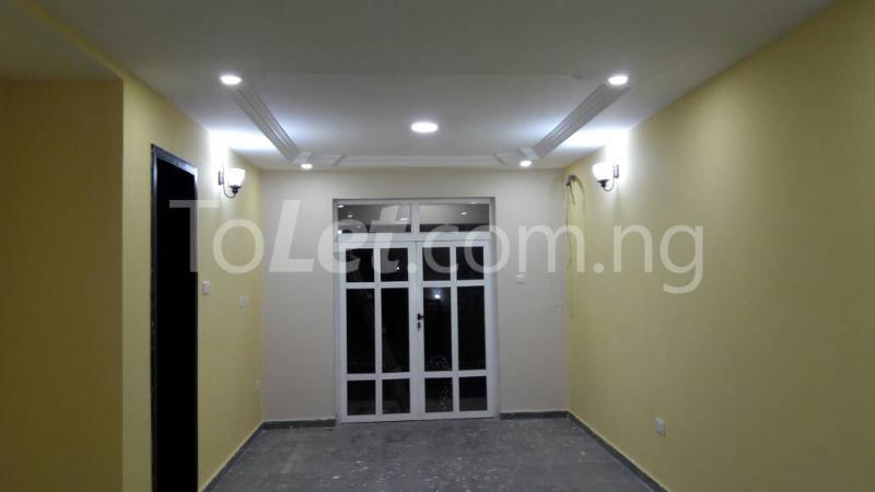 6 bedroom House for sale Journalist estate,, along Lagos-Ibadan expressway  Arepo Arepo Ogun - 10