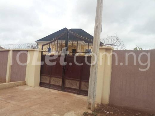 6 bedroom House for sale Ezike street, Transekulu Enugu. Enugu Enugu - 3