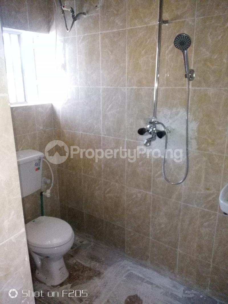 1 bedroom mini flat  Flat / Apartment for rent Green Field estate Amuwo Odofin Amuwo Odofin Lagos - 2