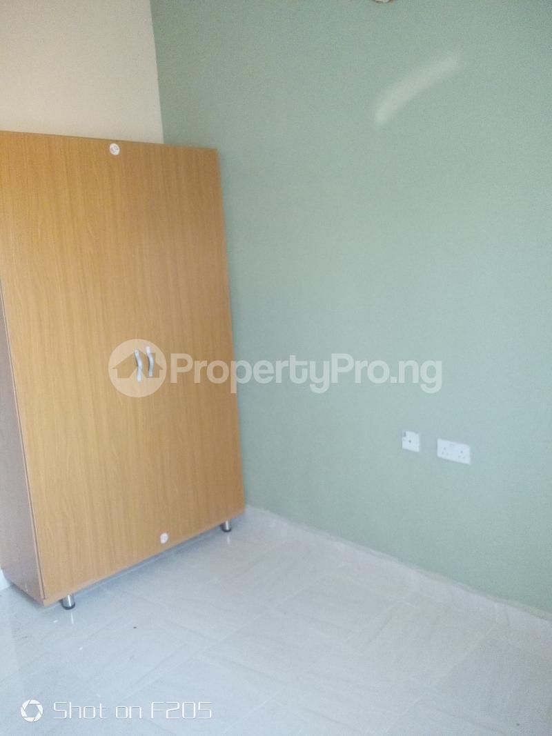 1 bedroom mini flat  Flat / Apartment for rent Green Field estate Amuwo Odofin Amuwo Odofin Lagos - 3