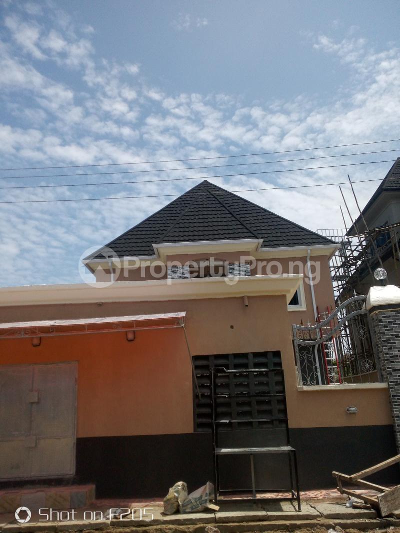 1 bedroom mini flat  Flat / Apartment for rent Green Field estate Amuwo Odofin Amuwo Odofin Lagos - 0