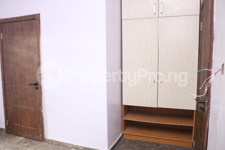 4 bedroom Terraced Duplex House for sale VGC Lekki Lagos - 13