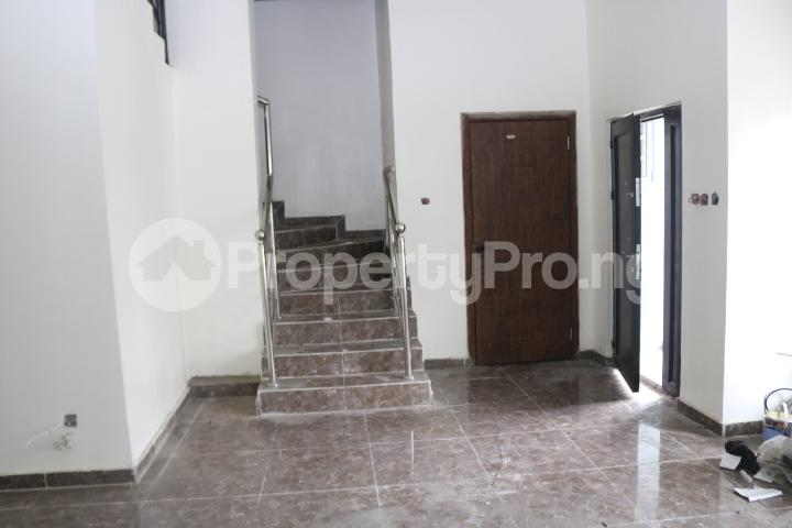 4 bedroom Terraced Duplex House for sale VGC Lekki Lagos - 15