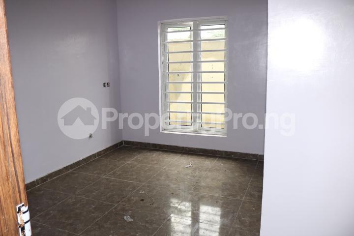 4 bedroom Terraced Duplex House for sale VGC Lekki Lagos - 11