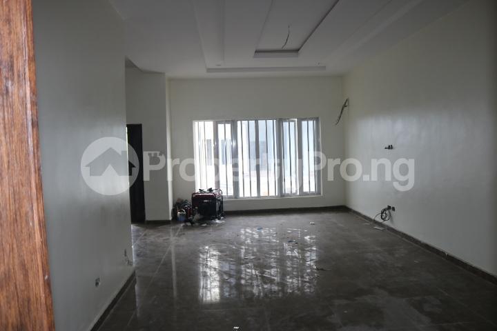 4 bedroom Terraced Duplex House for sale VGC Lekki Lagos - 7