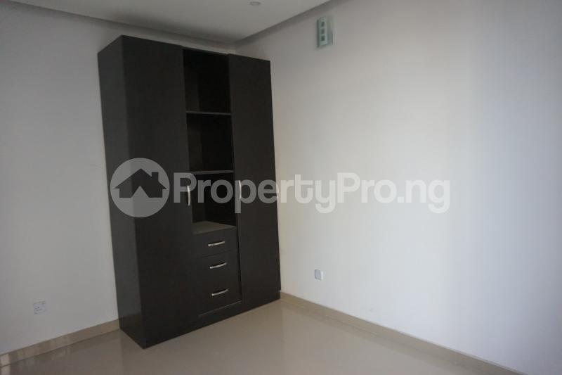 3 bedroom Office Space Commercial Property for rent Lekki Lekki Phase 1 Lekki Lagos - 7