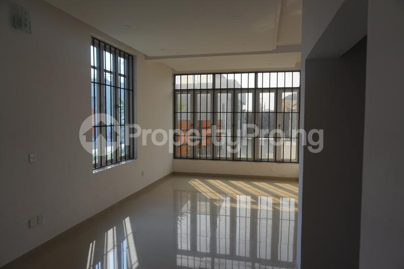 3 bedroom Office Space Commercial Property for rent Lekki Lekki Phase 1 Lekki Lagos - 4