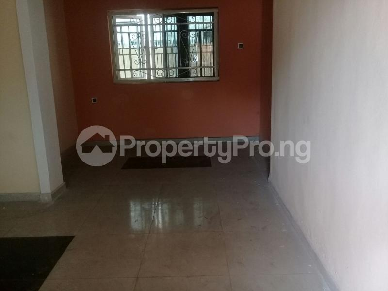 2 bedroom Flat / Apartment for rent Iwofe Road, Rumueprikom Port Harcourt Rivers - 8