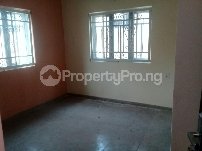 2 bedroom Flat / Apartment for rent Iwofe Road, Rumueprikom Port Harcourt Rivers - 20