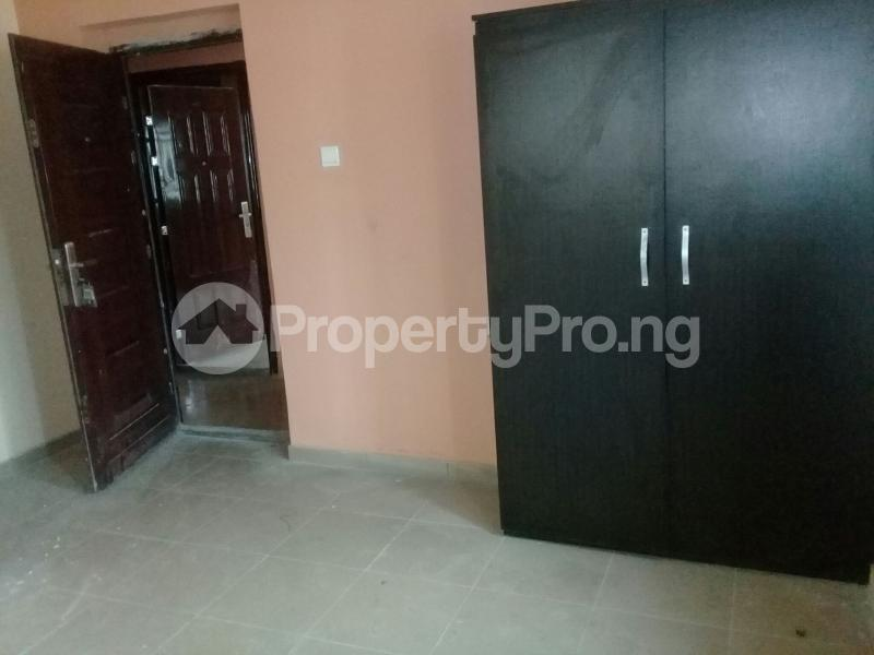 2 bedroom Flat / Apartment for rent Iwofe Road, Rumueprikom Port Harcourt Rivers - 19