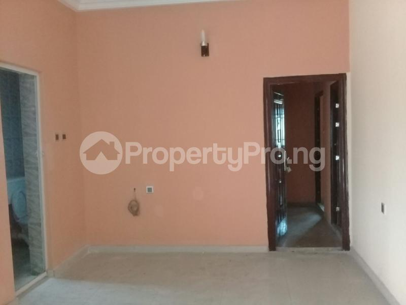 2 bedroom Flat / Apartment for rent Iwofe Road, Rumueprikom Port Harcourt Rivers - 5