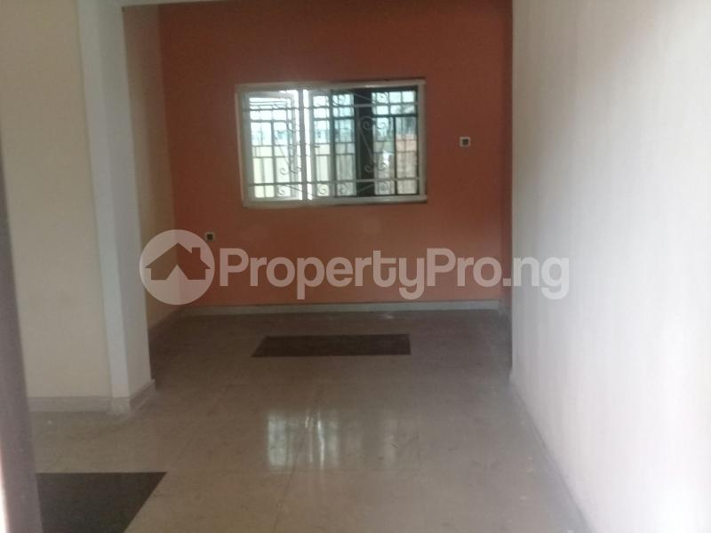 2 bedroom Flat / Apartment for rent Iwofe Road, Rumueprikom Port Harcourt Rivers - 6