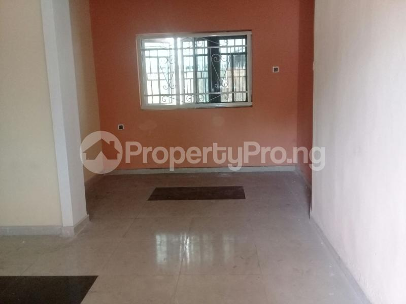 2 bedroom Flat / Apartment for rent Iwofe Road, Rumueprikom Port Harcourt Rivers - 9