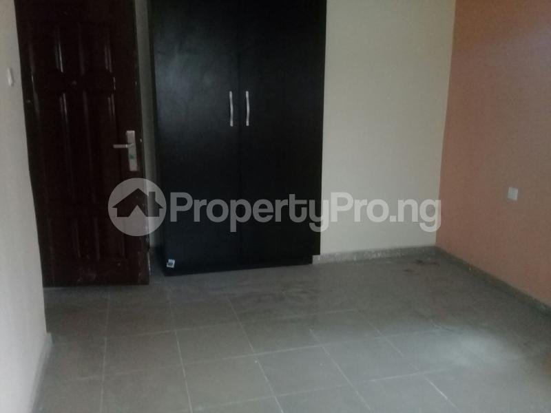 2 bedroom Flat / Apartment for rent Iwofe Road, Rumueprikom Port Harcourt Rivers - 16