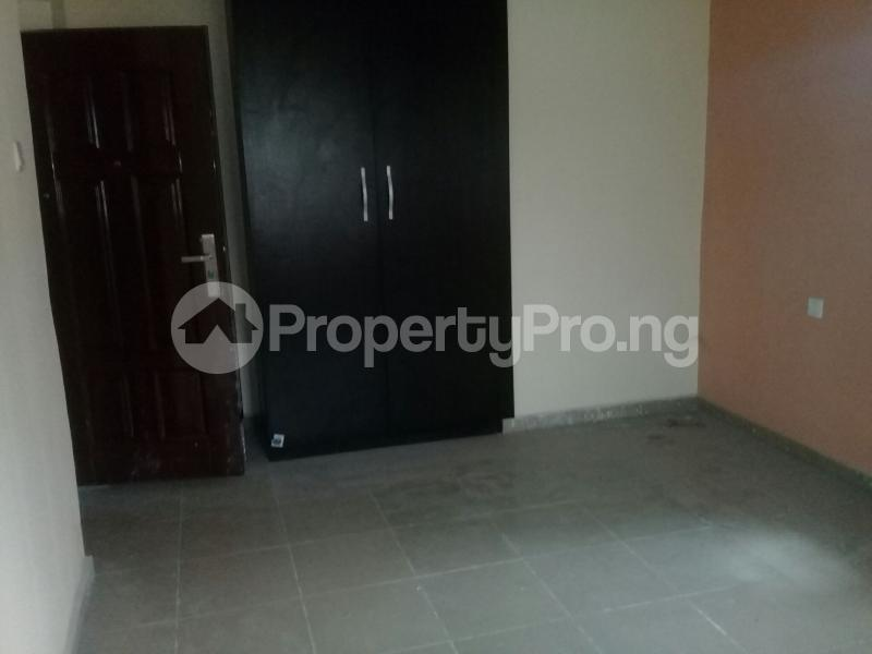 2 bedroom Flat / Apartment for rent Iwofe Road, Rumueprikom Port Harcourt Rivers - 17