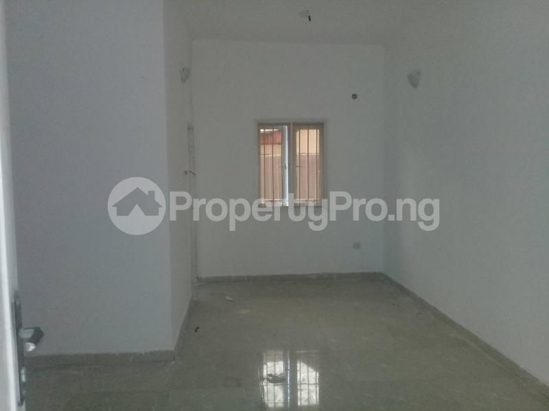 2 bedroom House for rent Okilton Drive, Off Ada George Port Harcourt Rivers - 1