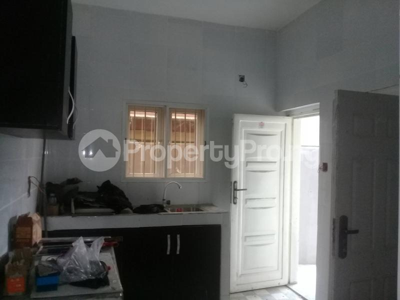 2 bedroom House for rent Okilton Drive, Off Ada George Port Harcourt Rivers - 5