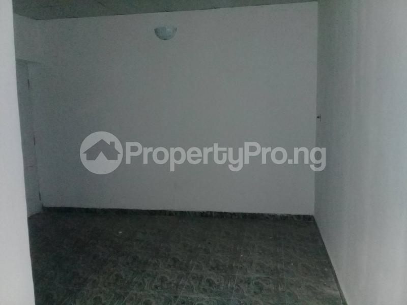 2 bedroom House for rent Okilton Drive, Off Ada George Port Harcourt Rivers - 10