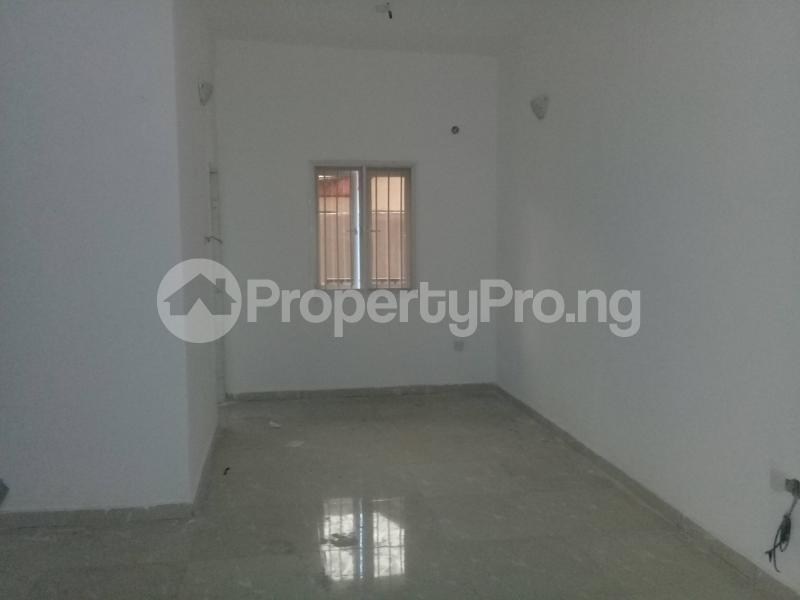 2 bedroom House for rent Okilton Drive, Off Ada George Port Harcourt Rivers - 0
