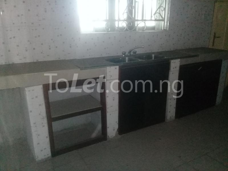 3 bedroom Flat / Apartment for rent off Ada George, Port Harcourt, Rivers State Ada George Port Harcourt Rivers - 8
