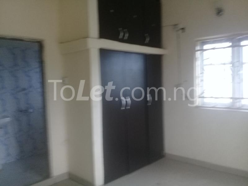 3 bedroom Flat / Apartment for rent off Ada George, Port Harcourt, Rivers State Ada George Port Harcourt Rivers - 2