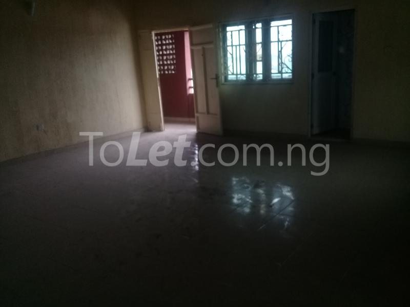 3 bedroom Flat / Apartment for rent off Ada George, Port Harcourt, Rivers State Ada George Port Harcourt Rivers - 9