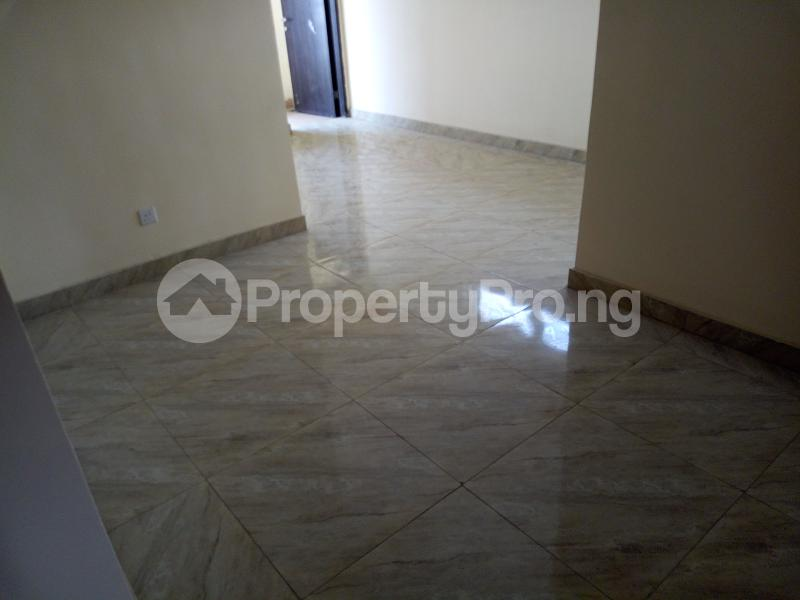 4 bedroom Terraced Duplex House for rent Very Close to Lekki Gardens Phase 2 Ajah Lagos - 15